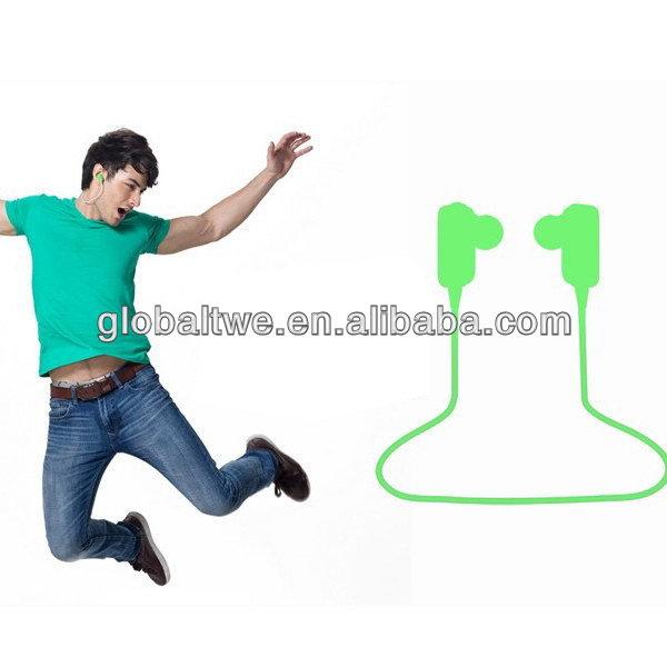 bluetooth earphone!S301@xjt#4