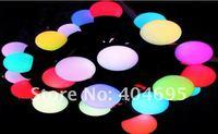 20pcs Christmas LED Lights strips / Festival Lantern / 50 LEDS bulb light string !