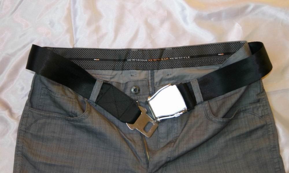 Seat Belt Buckle Cover Australia Velcromag