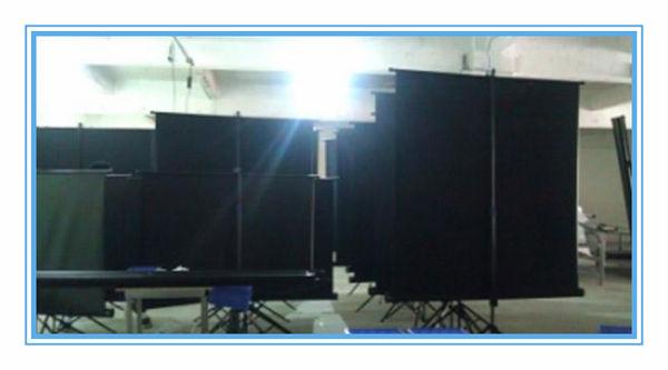 tripod screen 13.jpg