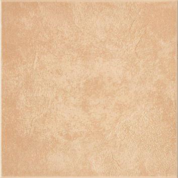 Acabamento fosco cor bege telha de revestimento cer mico - Colores de ceramica ...
