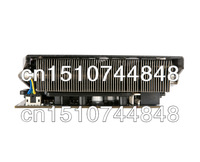 Электрокерамика He HD7970 IceQ X 2 ghz3gb graphics huazhung of gbms01 GHz of