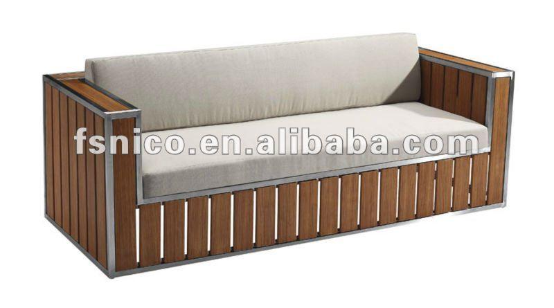 Garden Plastic Wood Furniture Buy Wood Furniture Solid Wood Furniture Malaysian Wood Furniture