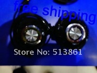 Наушники Ear hanging type high fidelity headphone ear hanging earphone headphones best quality mp3.mp4.mp5