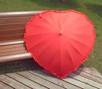 Защита от дождя 82 1