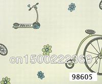 Обои Qh  98603