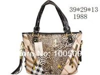Детское лего The latest styles 2013 hotsale handbags! 100% higheset quality and top design women laday girl bags handbags Purses Wallet