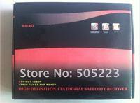 Приемник спутникового телевидения Az America S930A S930A dhl , S930A nagra3 fedex 1