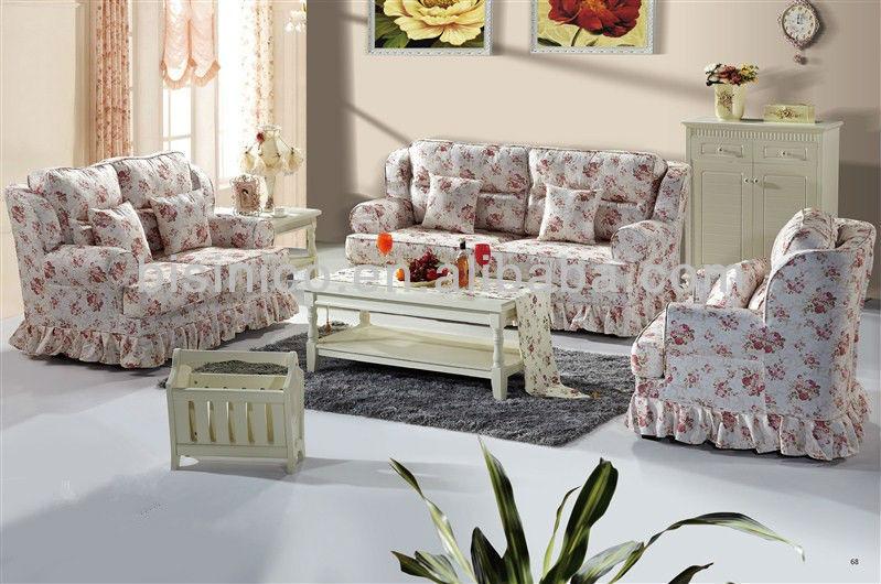 meuble salon en bois tunisie cor e du style housses salon meubles canap tissu sud - Salon En Bois Et Tissu En Tunisie