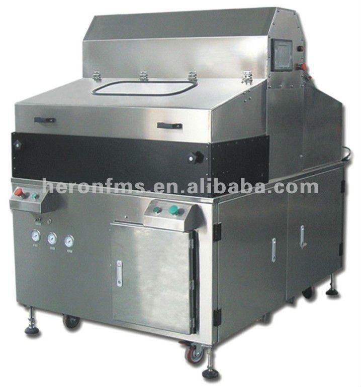 Untrasonic Food Cutting Machine (Standard model)