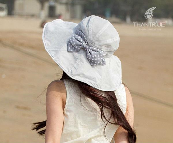 قبعات نسائية صيفية 2014 615018845_633.jpg
