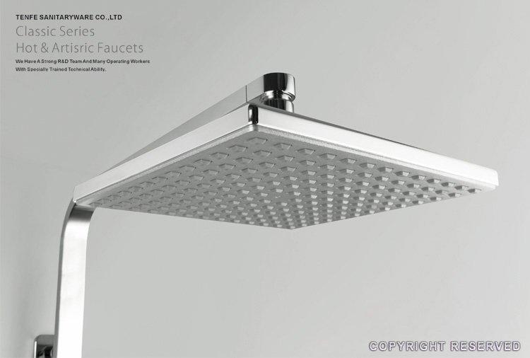 Led Leisten In Der Dusche : Mischbatterie Dusche Test : dusche ...