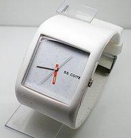 Наручные часы Ept BT642