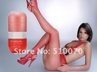 Товары для мастурбации retail-masturbatory cup sex toy tenga cup/tenca cup