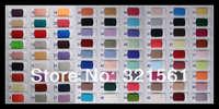 Коктейльное платье Noble Black Short Dress/Patty Gown/Evening Dress Size 6-8-10-12-14-16