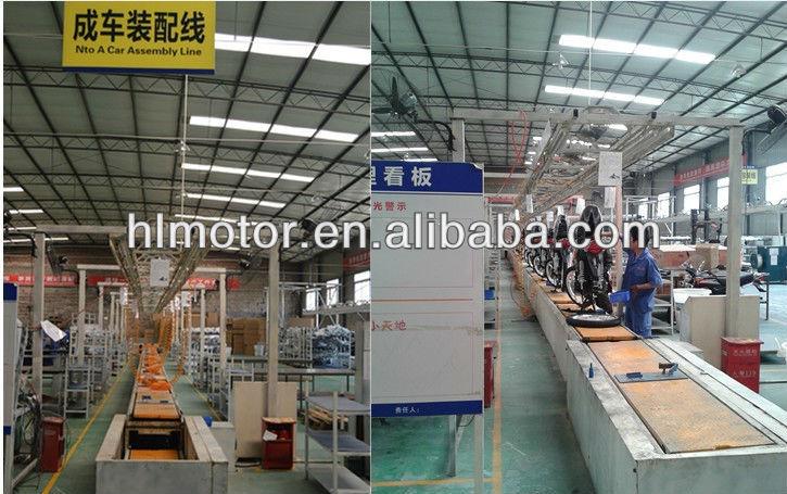 assembly line.jpg