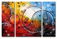 Картина & каллиграфии лучший торговли гемоглобин