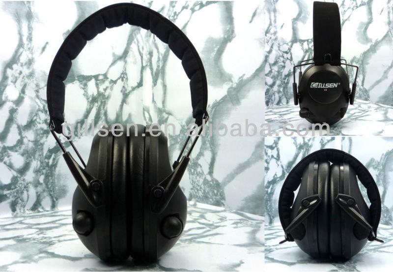 EE1631 earmuff.jpg