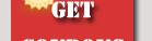 водонепроницаемый Волшебная палочка массаж девушка стержень мастурбация секс товары силиконовые кролик вибратор g место, вибрационный палкой 12