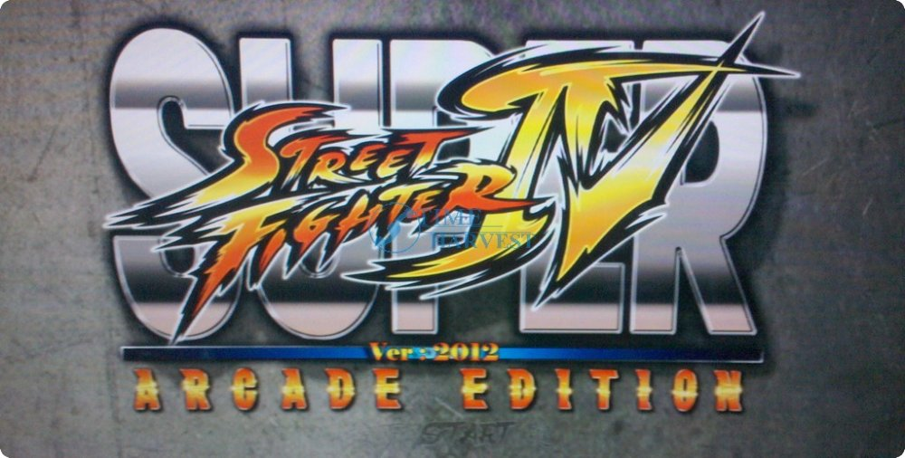 super street fighter iv arcade edition 2012.jpg
