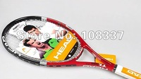 EMS Free Shipping 2012 tennis racquet tennis racket  tennis equipment