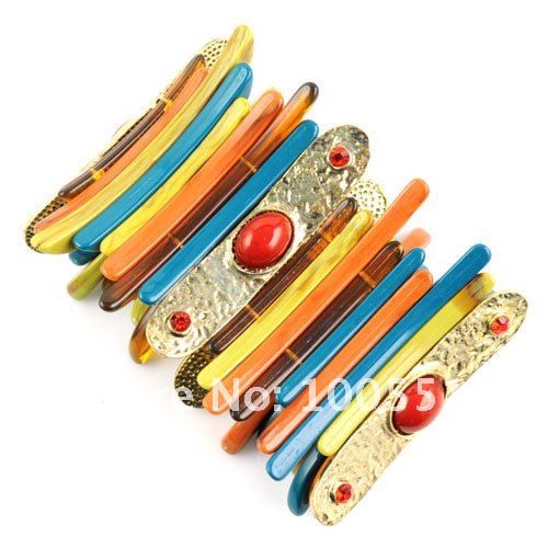 retractable resin bangles, BR-1259 (12).jpg