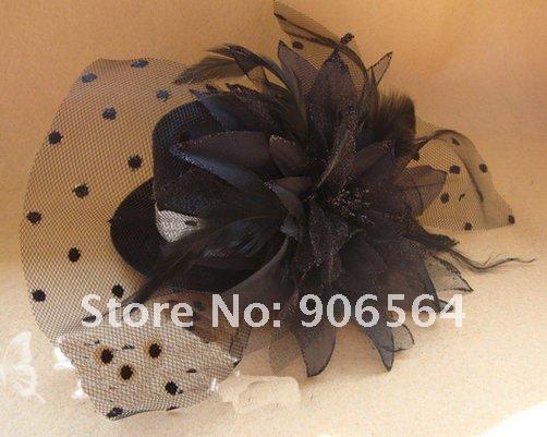 Ювелирное украшение для волос MAWSON net whitle M33
