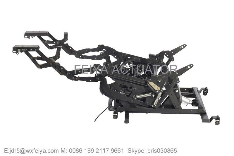 Seat Lift Mechanism : Seat adjustment mechanism buy