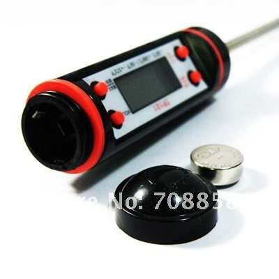 Digital-Cooking-Food-Probe-Meat-Thermometer-Kitchen-BBQ.jpg