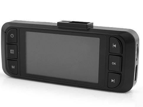 Автомобильный видеорегистратор Anytek 5 /at900 HD 1080P 148 2.7 LCD