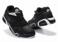 Обувь для бега Натуральная кожа Шнуровка