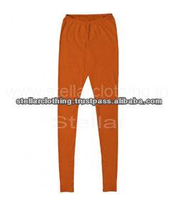 Cotton spandex Ladie\'s Leggings.jpg