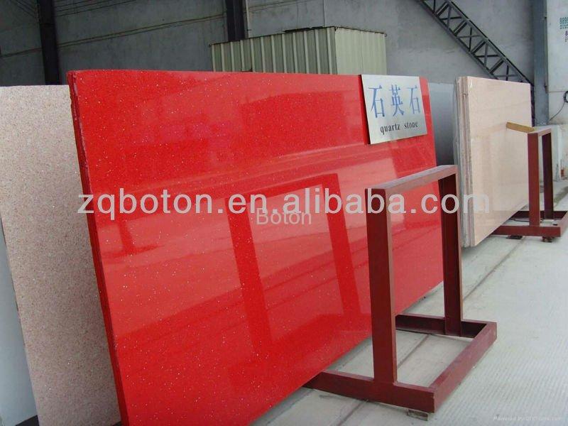 arbeitsplatte rot kuche – kazanlegend, Moderne deko