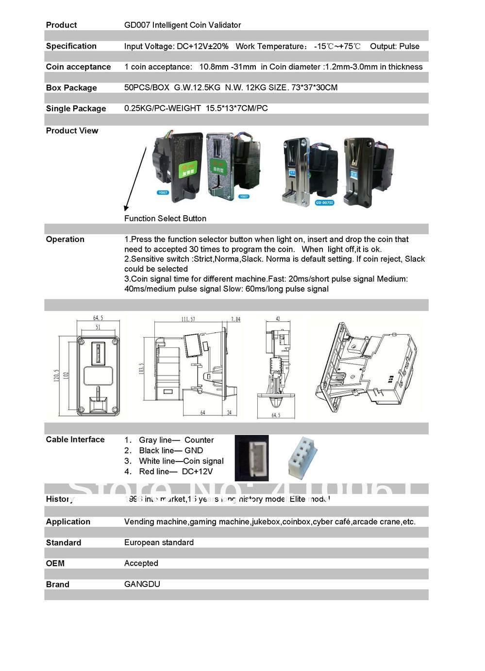 007 tech manual.jpg