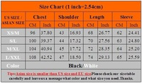 Мужская повседневная рубашка 2012 Brand New Item Design Mens Shirts Casual Slim Fit Stylish Dress Shirts Color:White, Black, Size:M-XXL 5919