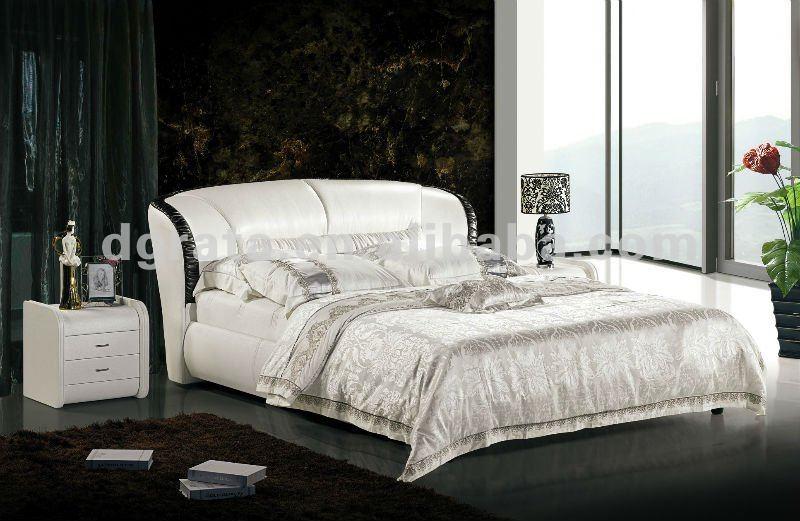 Dormitorio diseño moderno: dormitorios modernos decoracion ...