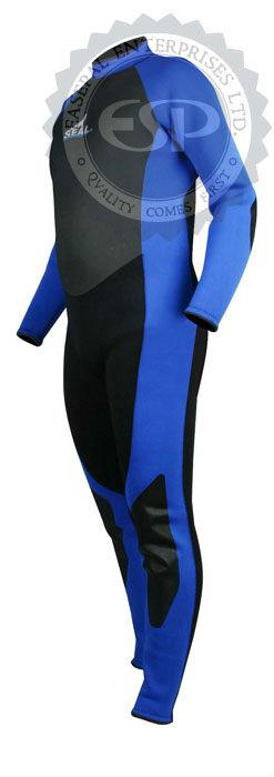 wetsuit-2.jpg