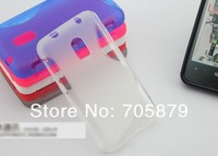 Чехол для для мобильных телефонов new 20pcs For Nokia lumia 620 S Line soft cover, 620TPU silicon Skin cover