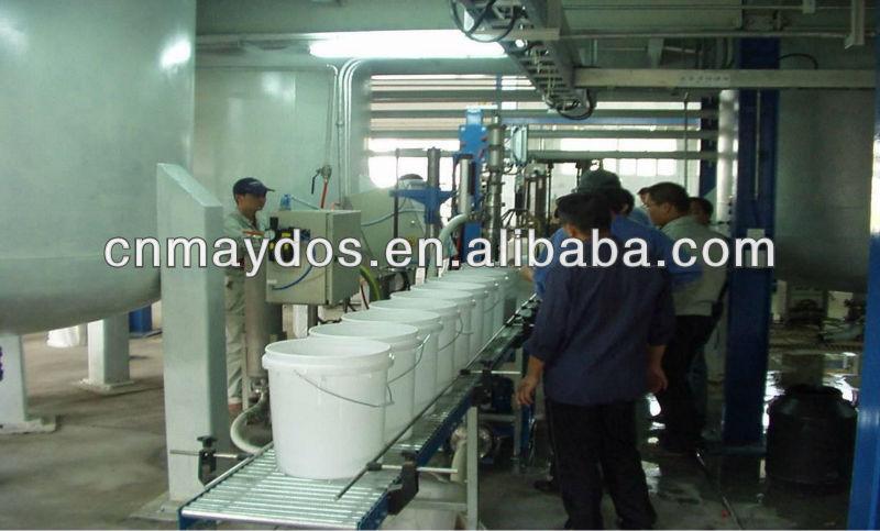 Maydos Liquid Nail Sealant for Caulk Filling