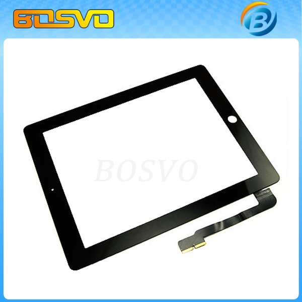 iPad 3 touch digitizer black 2.jpg