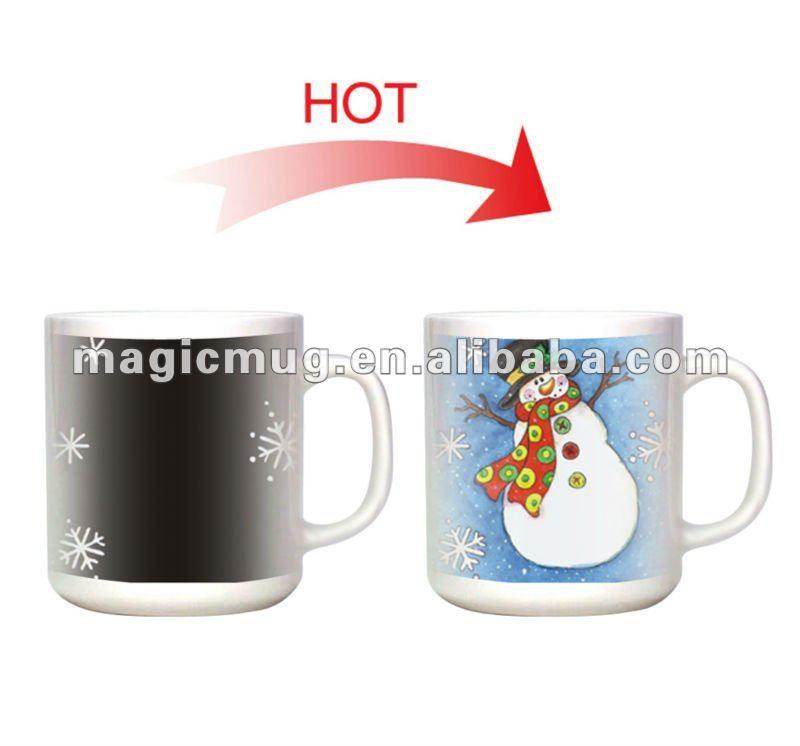 tasse personnalis pas cher bride mug with tasse personnalis pas cher afford. Black Bedroom Furniture Sets. Home Design Ideas