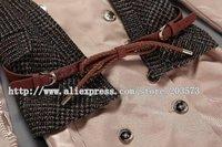 Женская одежда из шерсти Elaina EC044