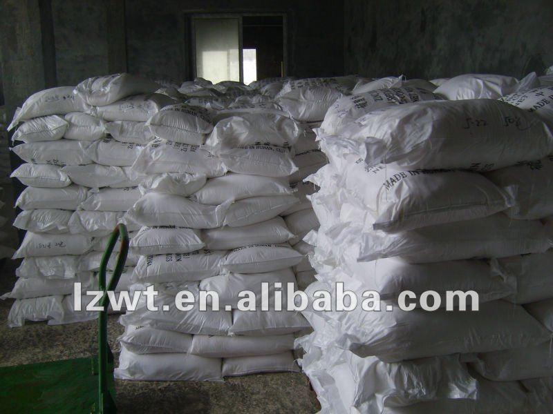Zinc Sulphate hepta Pasture mineralnutrient Fertilizer