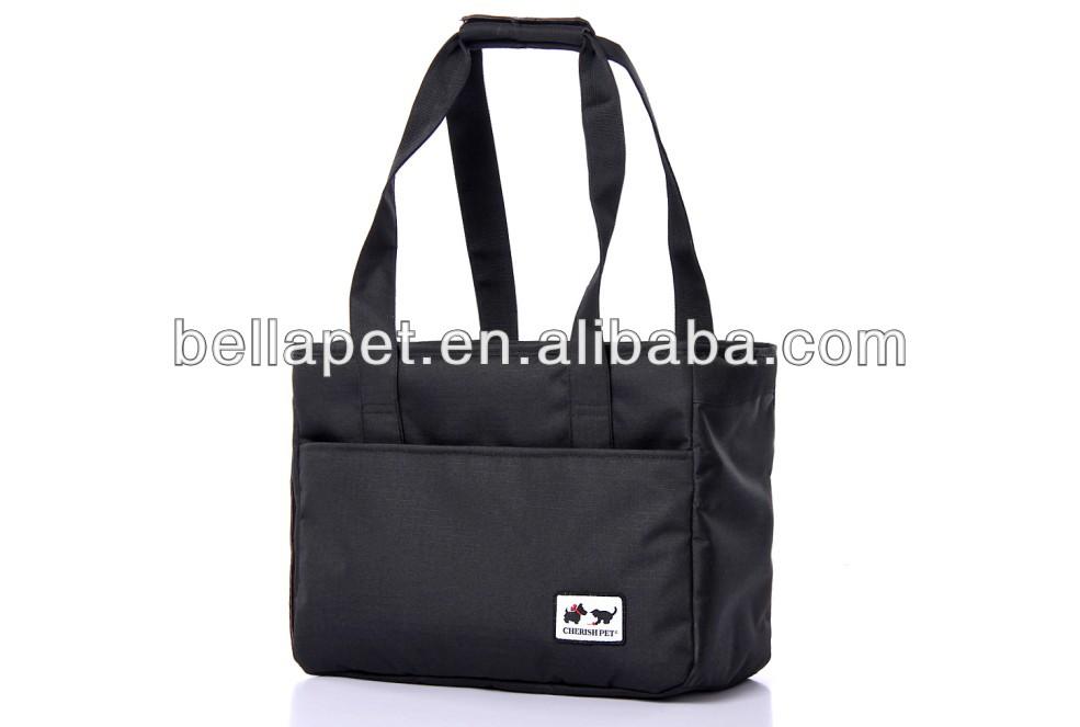 Dog Travelling bag