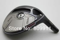 Клубная головка для клюшки Newest 2014 Adams Velocity Slot Tech XTD Ti Fairway F/W Golf Head 18D