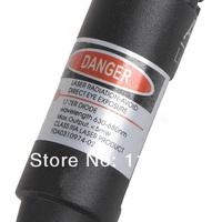 Винтовочный оптический прицел OEM Sighter 0,22 0,50 A-0122