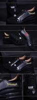 Мужские кроссовки Dsquarxxx , DS012354