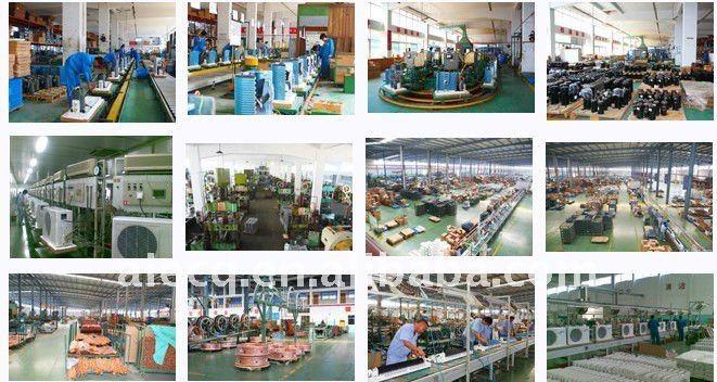 production line 3.jpg