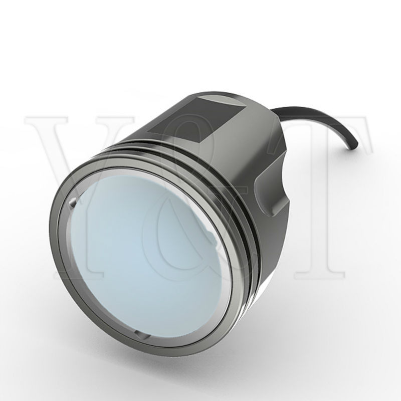 Y&T LATEST DEIGN!!! autobike led back light for April