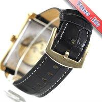 Наручные часы iw448